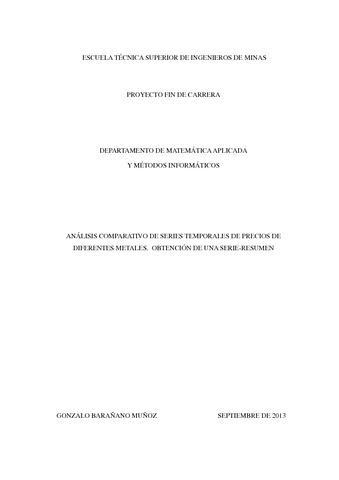 Uranium lead dating pdf printer