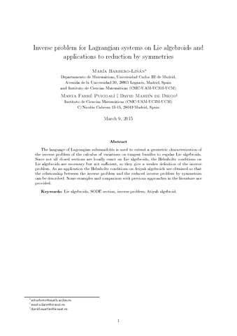 volatiles, H2 and CO, and their simultaneous diffusion