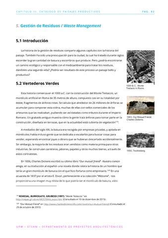 Época Xvii Siglo Antigua Ambitious Marco De La Curva En Madera Grabado Y Oro