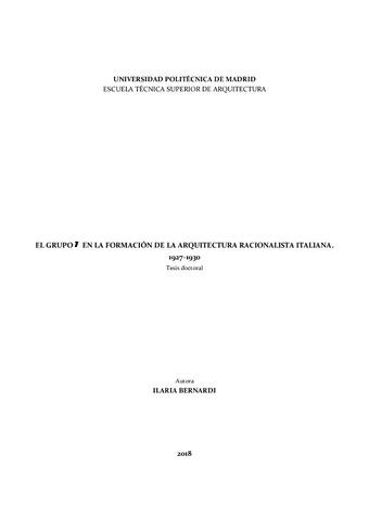 Ambitious Marco De La Curva En Madera Grabado Y Oro Época Xvii Siglo Antigua