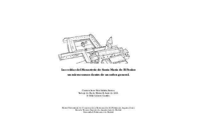 Antigua Época Xvii Siglo Ambitious Marco De La Curva En Madera Grabado Y Oro