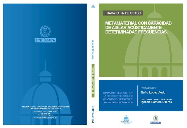 ... application pdf to thumbnail medium es public medium.jpg  http   eprints.org relation isVersionOf ... 4a501ef6d6462
