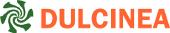 Logo Dulcinea