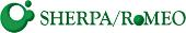 Logo Sherpa/Romeo